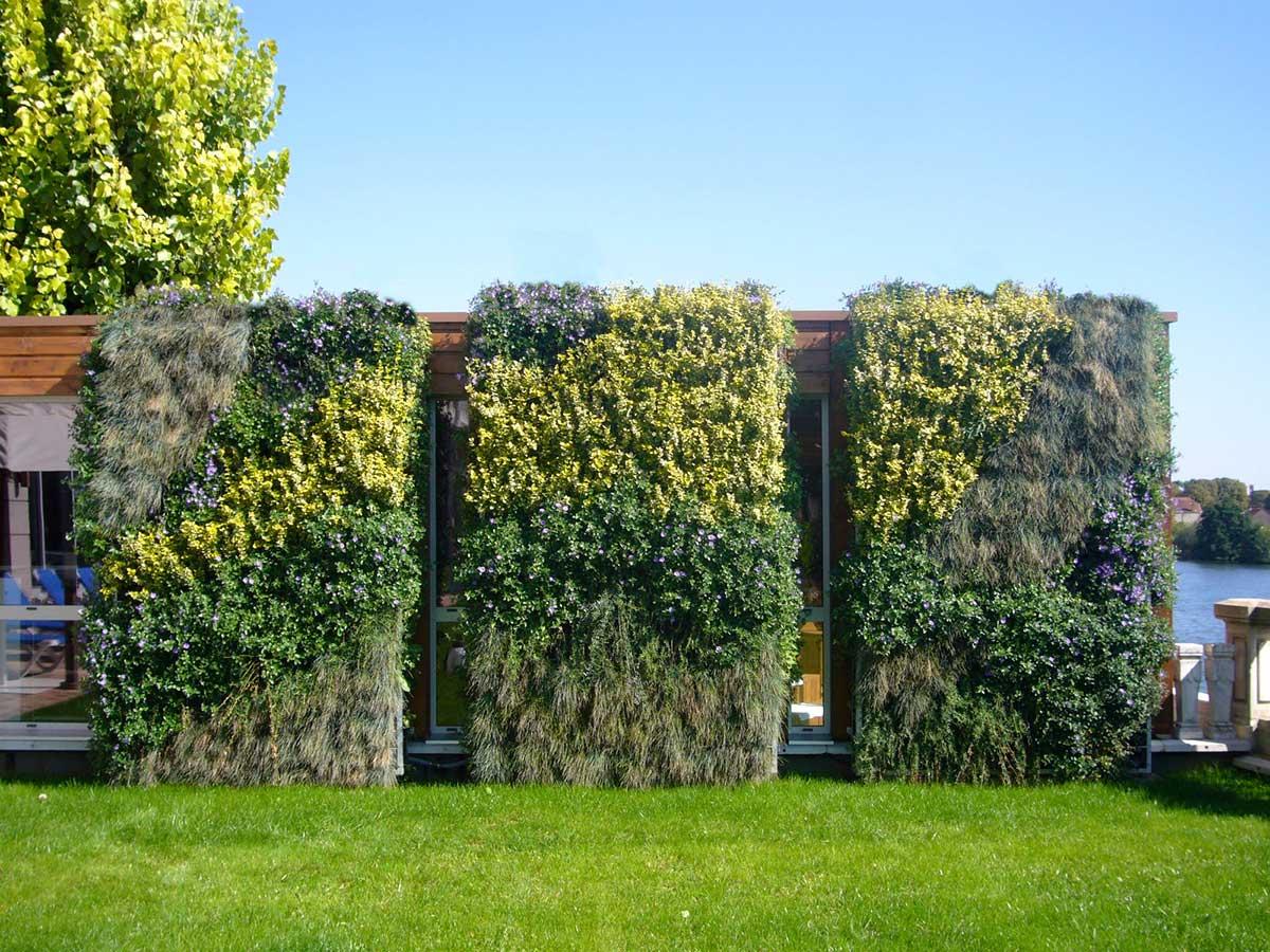 muro-autoportante