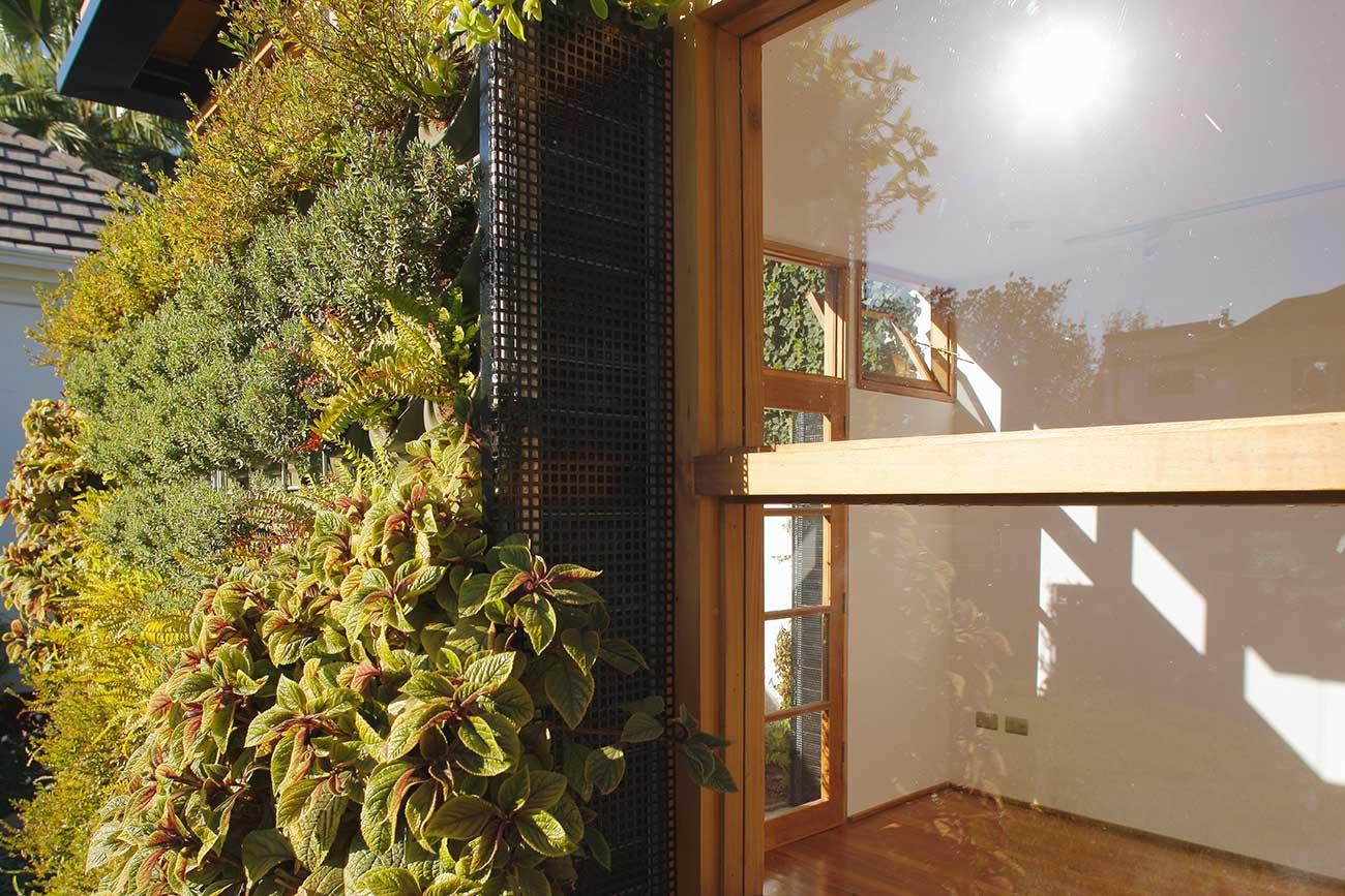0-muros-y-techos-verdes