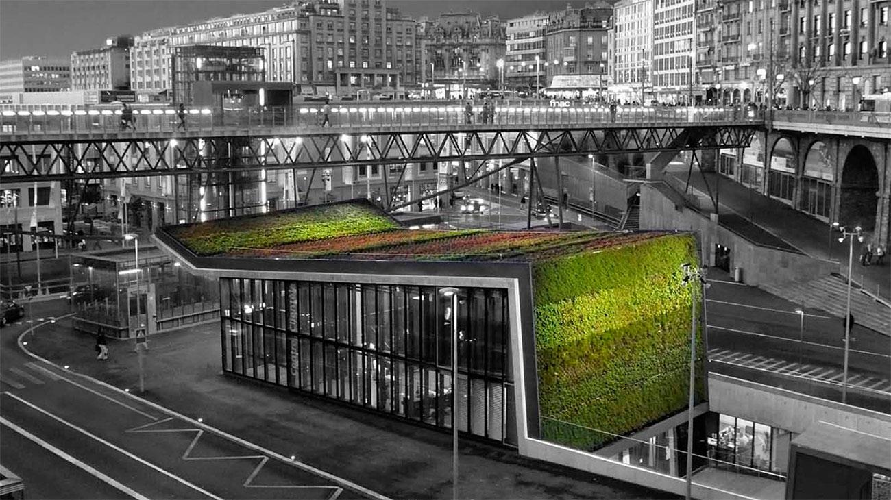 3-cubierta-verde-m2station
